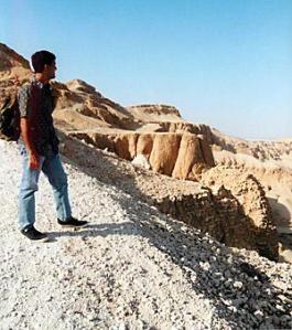 egypt part 2
