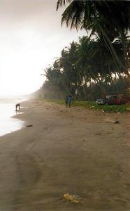 trinidad2